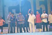 Khaidi No 150 Pre Release Event-thumbnail-9