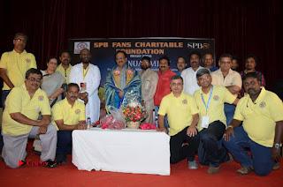 SPB Fans Charitable Foundation Annual Meet Event Stills  0013.jpg