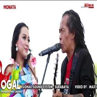 Elsa Safira - Aku Cah Kerjo (Feat. Sodiq) Mp3