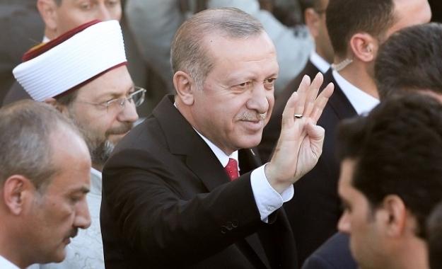Ανησυχία του γερμανικού Τύπου για τις εξελίξεις στην Τουρκία