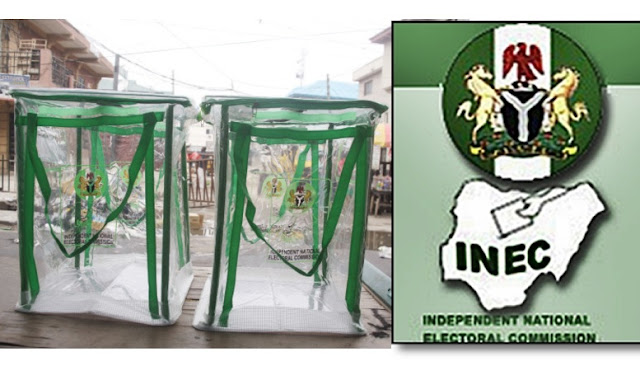 Rivers Re-run: Our officials attacked, materials snatched – INEC