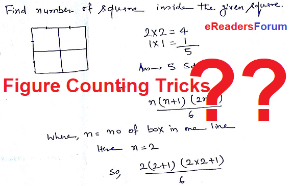 figure-counting-tricks