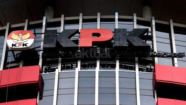 Senin Pekan Depan, KPK Jadwalkan Pemeriksaan Istri Novanto