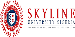 Skyline University School Fees Schedule 2019/2020 [All Faculties]