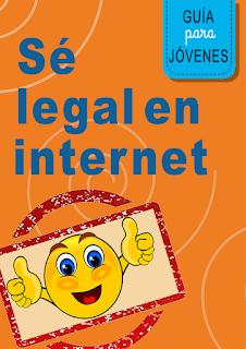 http://www.tudecideseninternet.es/agpd1/images/guias/Guia_menores2016.pdf