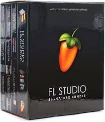 تحميل برنامج fl studio 2014 للتعديل على الصوت