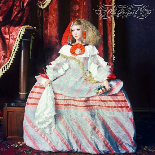 ALI PROJECT - Gansakushi [FLAC   MP3 320 / CD]