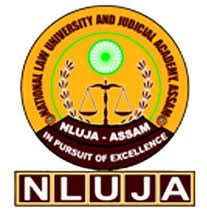 www.emitragovt.com/2017/12/judicial-academy-assam-recruitment-career-latest-10th-12th-pass-degree-diploma-jobs-notification