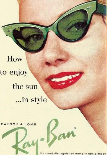 f9da796208b ... dihasilkan oleh dua syarikat terbesar sunglasses iaitu bausch   Lomb  (USA) dan Luxottica (Italy). Walaupun semua model Ray-Ban yang ada  dipasaran kini ...
