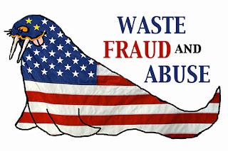 https://www.indiegogo.com/projects/waste-fraud-and-abuse-a-new-musical-comedy/x/13518939#/