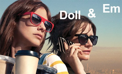 doll-em-emily-mortimer-dolly-wells-series-hbo-sky