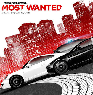 Kode cheat game need for speed most wanted untuk pc