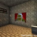Wolfcraft Resource Pack WolfCraft Resource Pack Minecraft 1.7.5/1.7.4 indir