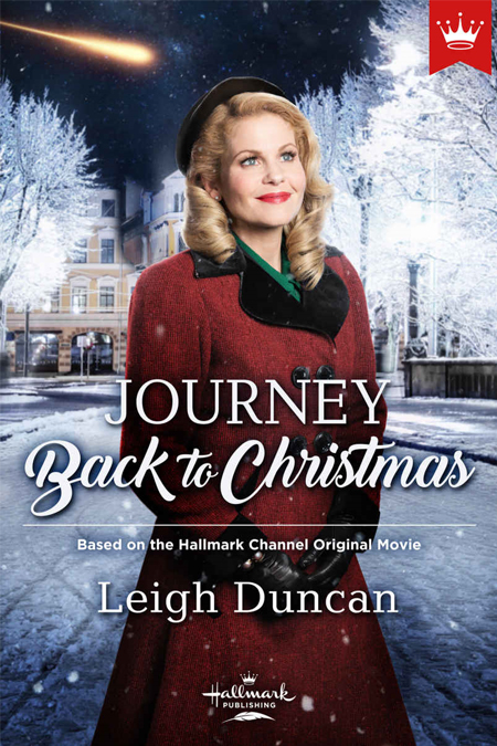 for holiday 2017 - Candace Cameron Christmas Movies