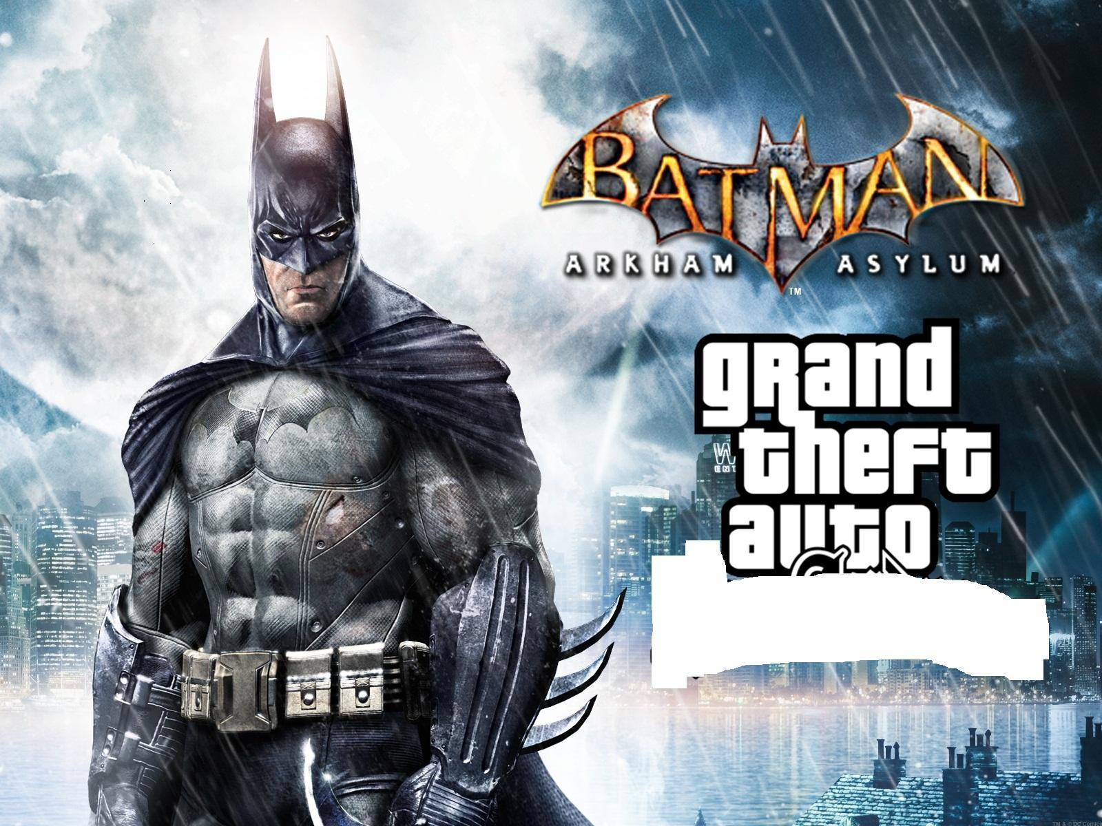 How to download and install batman arkham knight pc fast and easy.
