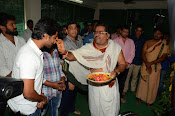 Nenu Local movie opening photos-thumbnail-7