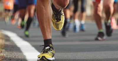 Atletismo em destaque no Sesc Verão: circuito com medalhista olímpico e Corrida de Revezamento de Equipes