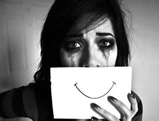 Aida Bello Canto, Psicología , Gestalt, Emociones, Maltrato emocional