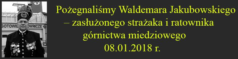 http://emeryci-strazacy-legnica.blogspot.com/p/blog-page_722.html