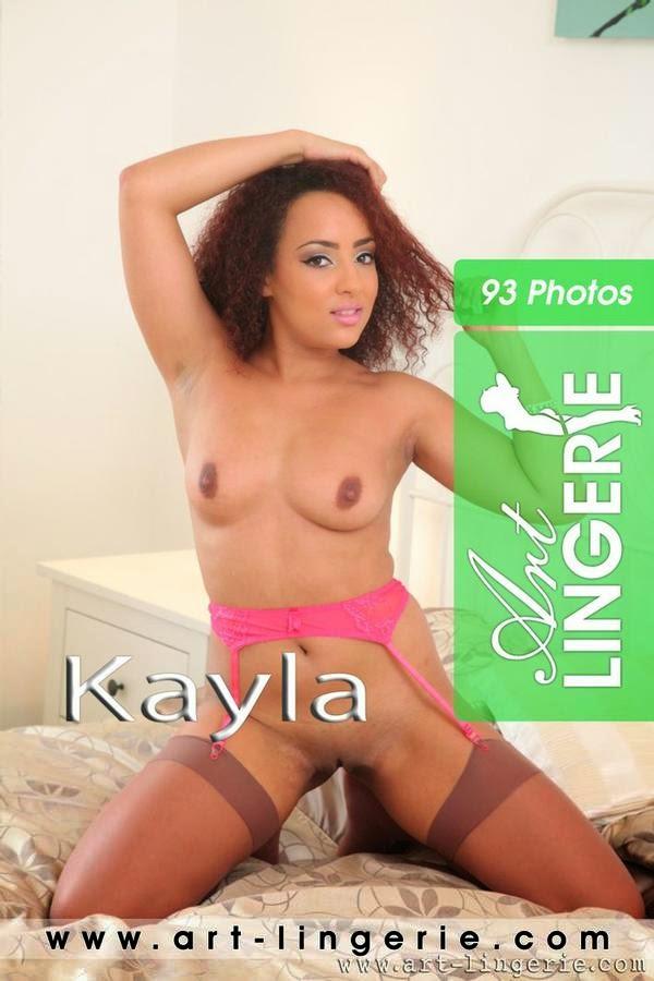 Pjlt-Lingerih 2015-02-04 Kayla 02230