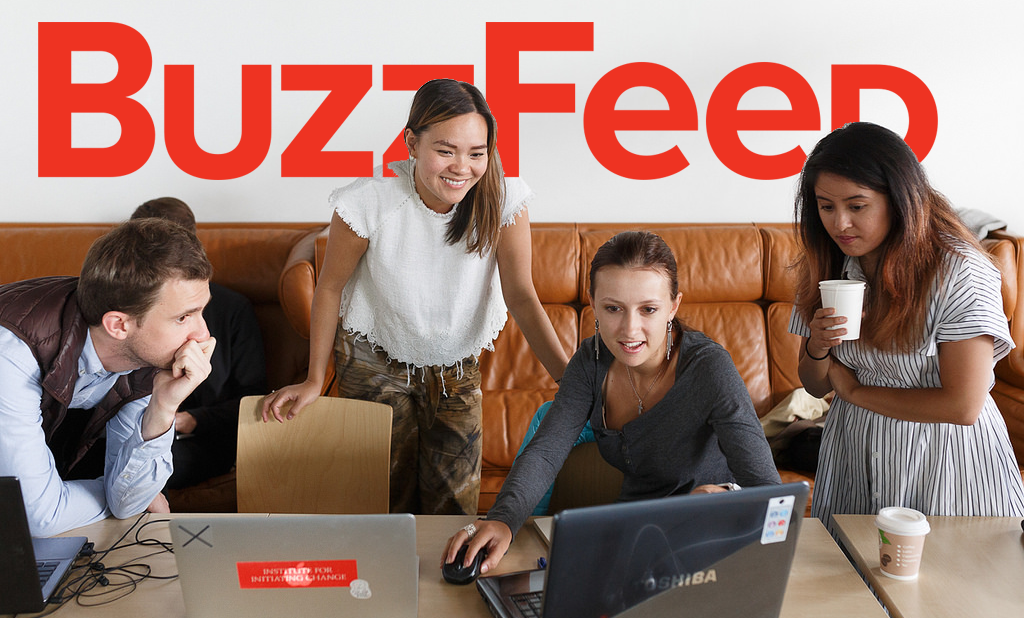 guest posts to buzzfeed