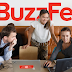 I will Post Your Guest Blog to Buzzfeed