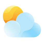 Simplicity Weather APK