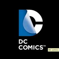 Image result for dc comics logo