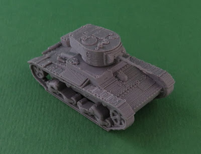 T26 picture 1