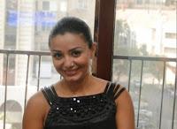 ديمة الجندي - Dima Al Jundi