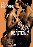 http://leslecturesdeladiablotine.blogspot.fr/2017/08/sexy-disaster-dena-fitzbel.html