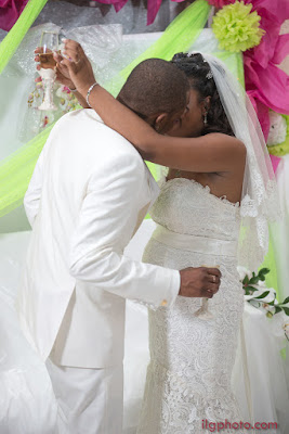 mariage-guadeloupe-le-joyeux