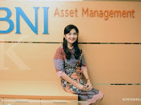 PT BNI Asset Management - Recruitment For Risk Management Officer BNI Group September - October 2015