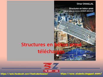 collection of different projects in civil engineering and