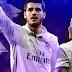 El Madrid se frota las manos con James Rodríguez y Morata