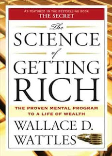 The Science of Getting Rich ePub Pdf