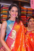 rakul preet singh launches south india shopping mall 0804171211 014.jpg
