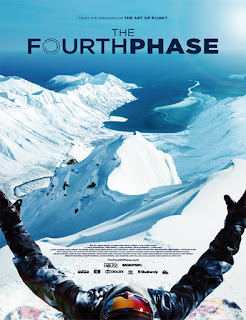The Fourth Phase (2016)
