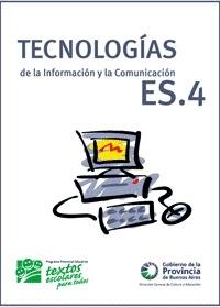 libros de daniel estulin descargar gratis pdf