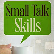 Small Talk Skills PDF by Jacob Andrews