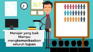 Pengertian Manajemen dan Fungsinya Menurut Para Ahli