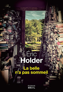 http://www.seuil.com/ouvrage/la-belle-n-a-pas-sommeil-eric-holder/9782021363326?reader=1#page/1/mode/2up