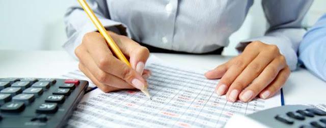 Θέση εργασίας για το λογιστήριο εταιρείας στην Πυργέλα Άργους