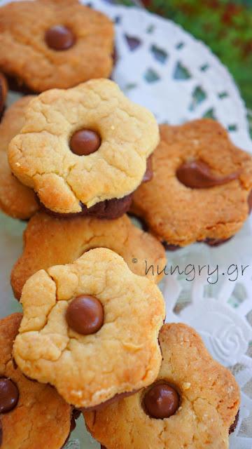 Noblice Biscuits