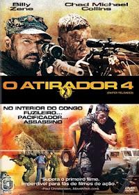 Baixar Filmes Download   O Atirador 4   Sniper Reloaded (Dual Audio) Grátis