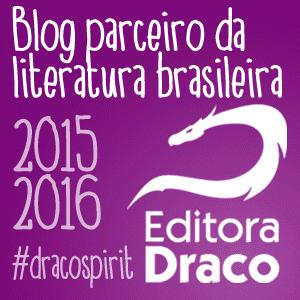 http://editoradraco.com/