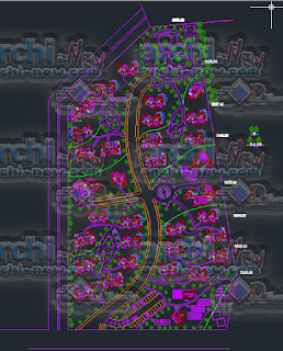 download-autocad-cad-dwg-file-set-ecobarrio-family-house-adobe-ecological-suburb-project