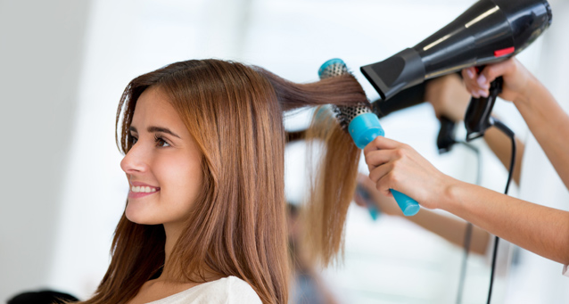 Hair Care, Hair Treatment,