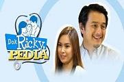 Dok Ricky, Pedia (Pedia Ng Barangay) - 09 December 2017