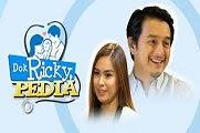 Dok Ricky, Pedia - 24 February 2018